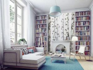 Photo from http://homemydesign.com